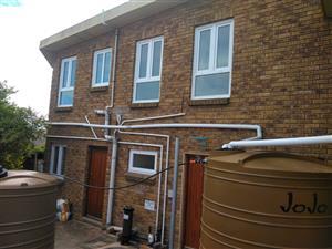 ASAP PVC WINDOWS AND DOORS