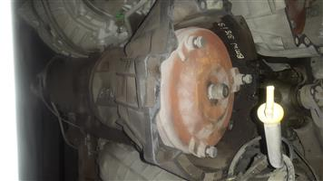 bmw 318is in Car Spares and Parts in South Africa | Junk Mail