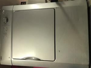Defy Tumble Dryer 8Kg 2nd hand - Centurion