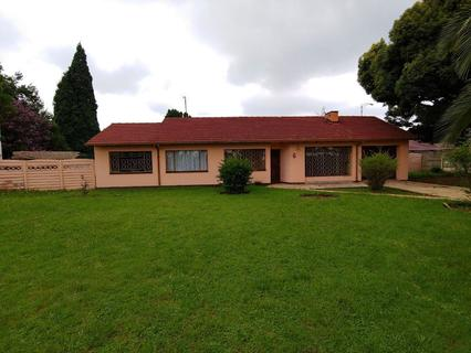 House Rental Monthly in MODDER EAST