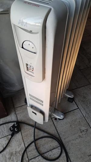 Aim heater for sale