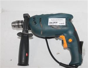 Ryobi impact drill S037244A #Rosettenvillepawnshop