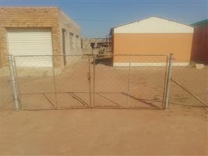 House for sale in Temba Unit 5 Hammanskral
