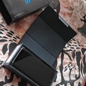 Samsung S8 64gig