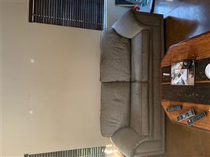 2x Couches for Sale