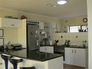 House in Plumstead to rent