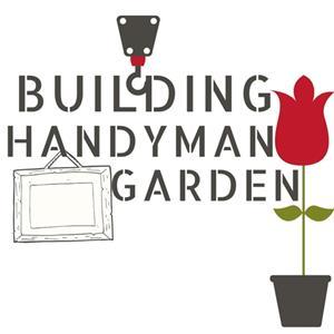 Building Handyman Garden Ballitoville