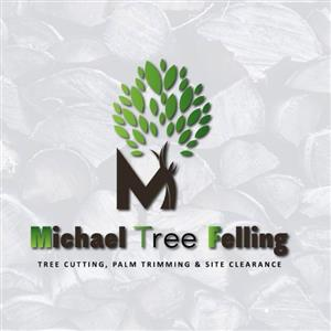 Michael Tree Felling Available In With Best Services