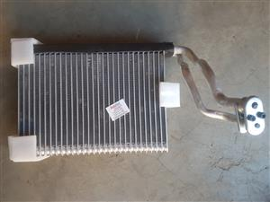 BMW x3, (F25) NEW Evaporator Coil