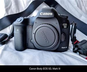 CANON ITEMS FOR SALE(Pwede individual)