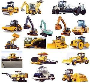 Mining skills training college 0712480425 in kwazulu natal standerton bethal hendrina newcastle nelspruit