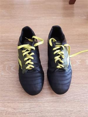 bd8d6a451 soccer boots in All Ads in South Africa