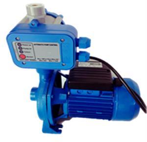 Borehole motors and pumps
