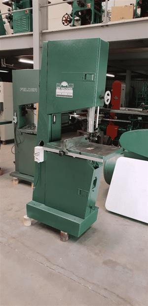 Woodworking Machines In Machinery In South Africa Junk Mail