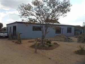 kwamashlanga guesthouse/rooms for sale