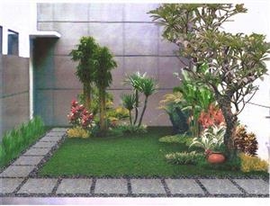 Quality Instant Lawn and Landscaping