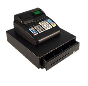 New G1000 Cash Register