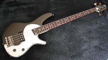 Ibanez Soundgear SRX400 Bass Guitar - Active -4 String for sale  George
