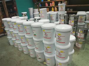 Seagull Paint PVA 20lt on Special