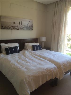 ELLESMERE, THE MARINA RESIDENTIAL – V & A WATERFRONT