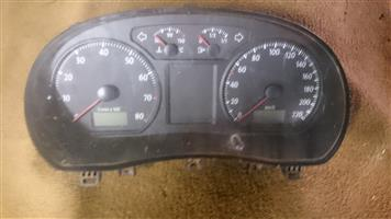 polo cluster in Car Spares and Parts in South Africa | Junk Mail