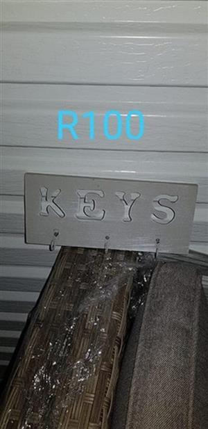 Key hanger for sale