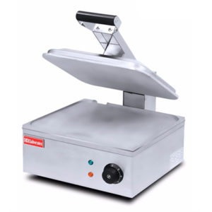 9 SLICE TOASTER FOR SALE - SANDWICH PRESS FOR SALE - SANDWICH MAKER FOR SALE