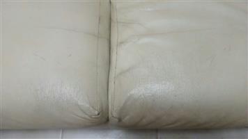 white living room set for sale