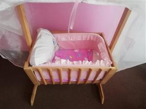 Play cot for sale