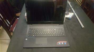 Lenovo G50-80 Laptop 2nd hand