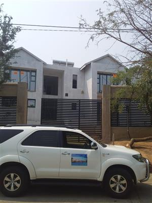 building renovations, plumning, painting, tilling, new and alterations