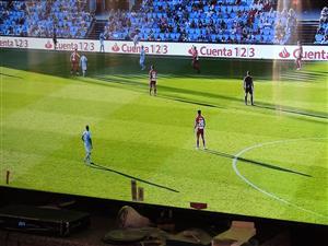 JVC LED Smart tv 4k 58 inch for sale  Benoni