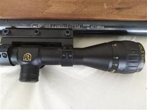 Scope for sale