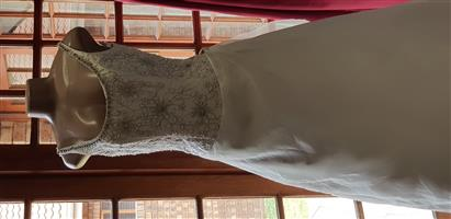 Wedding dresses for sale  Middelburg