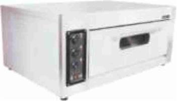 Anvil Oven (Single deck)