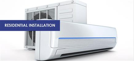Airconditioner Installers, Suppliers and Regas, Repairs / Maintenance call 0833726342