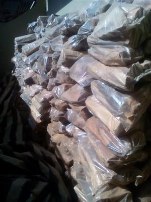 100%  dry firewood 0717818283 for sale