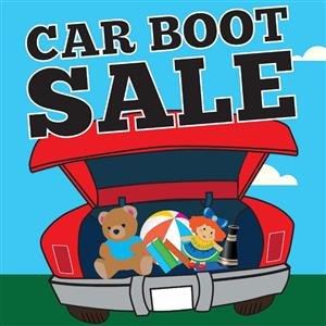 DO YOU HAVE UNWANTED PET ITEMS LYING AROUND THE HOUSE BRING THEM TO OUR PET CAR BOOT SALE