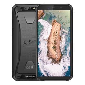 Blackview smartphone BV5500 PRO.