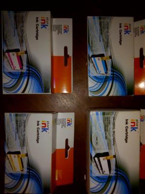 HP8100 Series Printer Cartidges For Sale