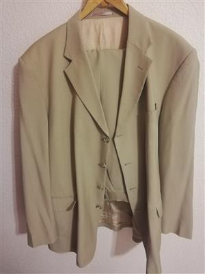 Men's Formal Suits for Sale