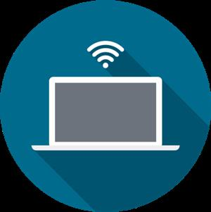 World Class Wireless Products