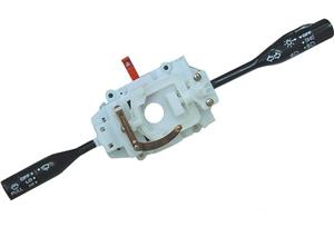 Renault Kwid Combination switch for sale