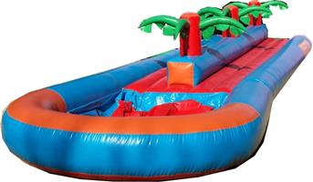New Jumping Castles from R 6500.00 Complete.  Jumping Castle Factory.  Sales - Repairs - Rentals