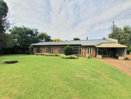 House For Sale in DENNESIG
