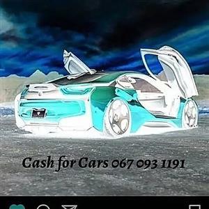 1998 Austin A40