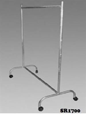 Clothing Rails For Sale
