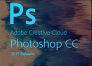 Adobe Creative Suite for sale in excellent condition!