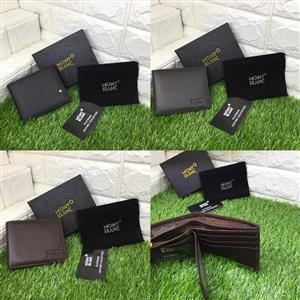 Smart and fancy wallets for sale!!!