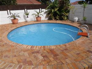 Swimming Pool Specialists
